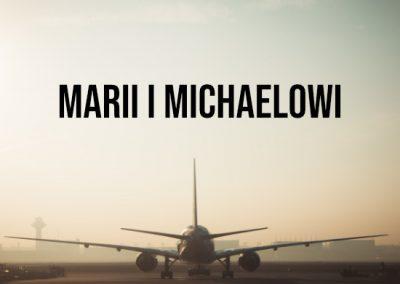 Marii i Michaelowi