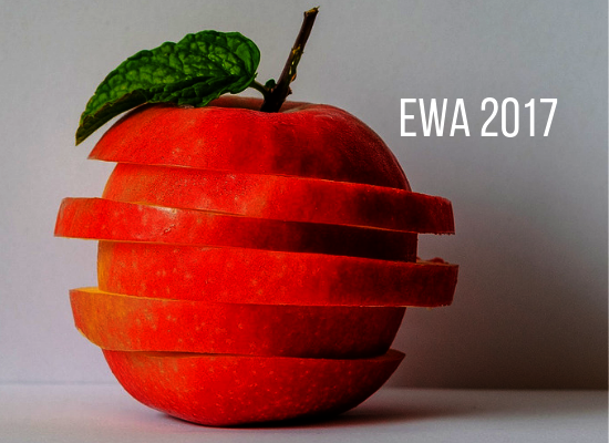 Ewa 2017