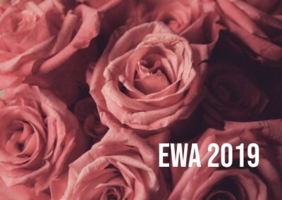 Ewa 2019